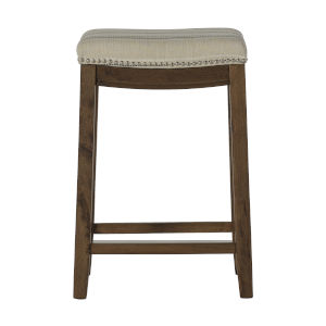 Benjamin Brown Counter Stool