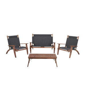 Rosemary Outdoor Set