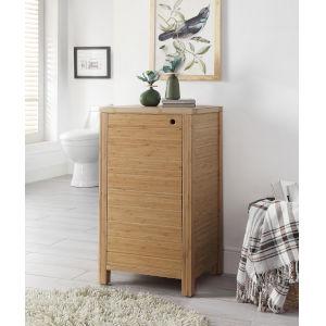 Silas Floor Cabinet