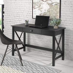 James Black Laptop Desk