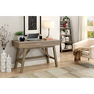 Tracey Gray Writing Desk