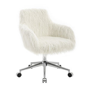 Fiona Office Chair
