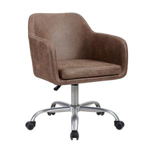 Rylen Office Chair