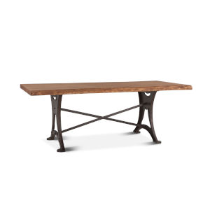 Blayne Brown Dining Table