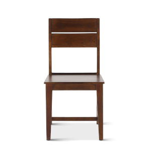 Mapai Walnut Dining Chair, Set of 2