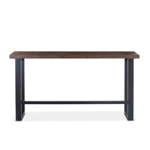 Amici Brown Dining Table