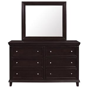 Cambridge Java Mirror