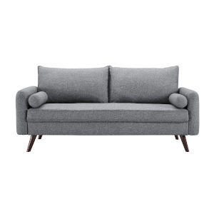 Coventry Gray Sofa
