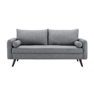 Coventry Gray Sofa