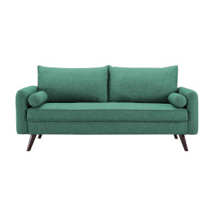 Coventry Sea Foam Sofa