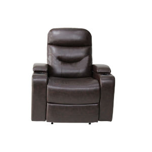 Relax A Lounger Java Sorrento Recliner