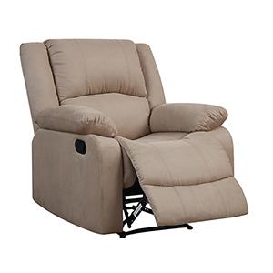 Relax A Lounger Preston Recliner