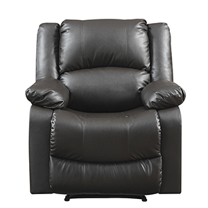 Relax A Lounger Preston Recliner