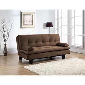 Avery Convertible Sofa Bed