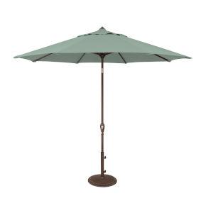 Aruba Spa Market Umbrella