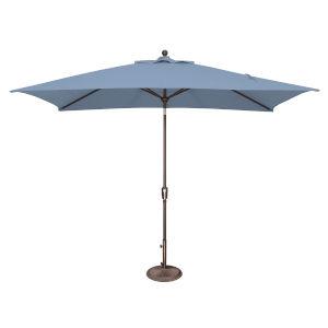 Catalina Cast Ocean Market Umbrella