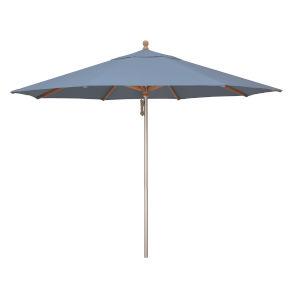 Ibiza Cast Ocean Market Umbrella