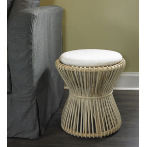 Ranch Natural Stool