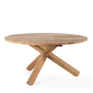 Outdoor Bora Bora Dining Table