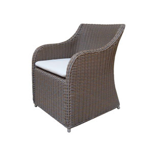 Porto Fino Outdoor Arm Chair