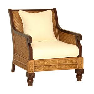 Trinidad Arm Chair