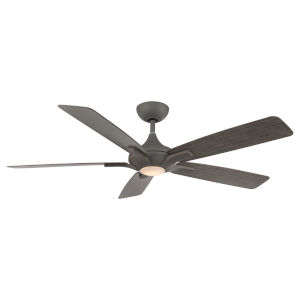 Mykonos 5-Blade Ceiling Fan