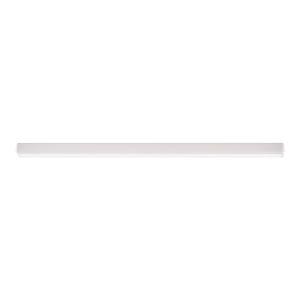 White 44W LED ADA Bath Bar