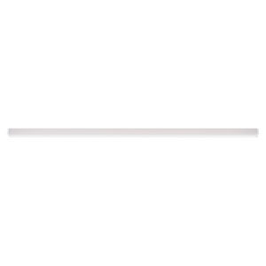 White 88W LED ADA Bath Bar
