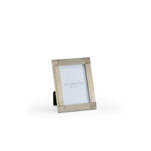 Silver 7-Inch 5 x 7-Inch Loft Frame