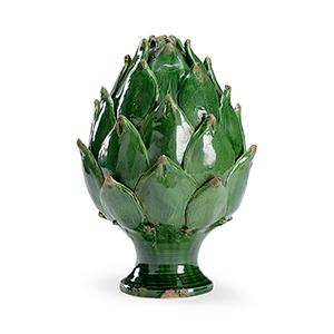 Green Artichoke- Small