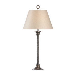 Finley Bronze Table Lamp