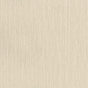 Shaker Shingles Brown Wallpaper