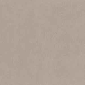Corduroy Texture Brown Wallpaper