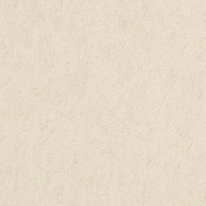Deep Plaster Texture Beige Wallpaper