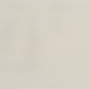 Light Taupe Woven Texture Wallpaper