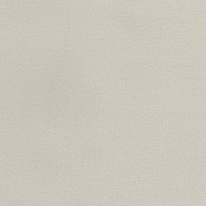 Grey and Taupe Woven Texture Wallpaper