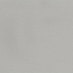Grey Woven Texture Wallpaper