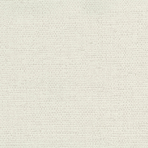 Basket Weave Texture Cream Wallpaper