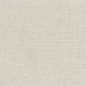 Basket Weave Texture Taupe Wallpaper