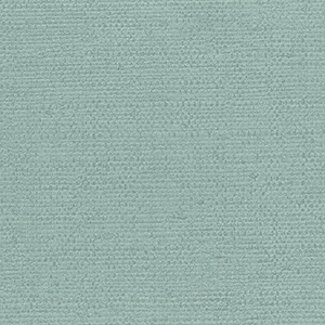 Basket Weave Texture Teal Wallpaper
