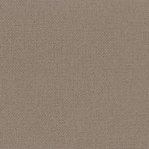 Burlap Texture Brown Wallpaper