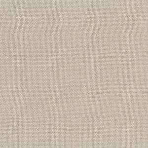 Burlap Texture Tan Wallpaper