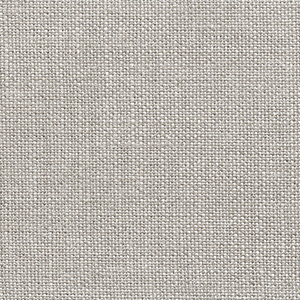 Thick Weave Black and Brown Texture Wallpaper