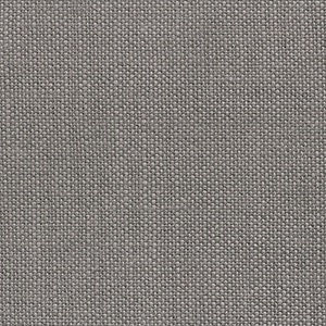 Thick Weave Black and Grey Texture Wallpaper