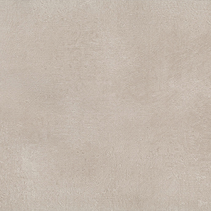 Brown Fine Weave Texture Wallpaper