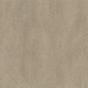 Brown Stone Texture Wallpaper