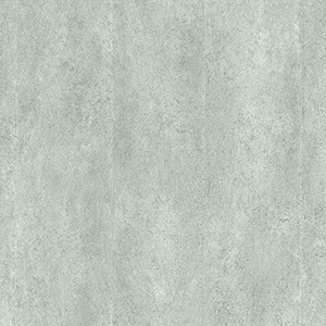 Green and Grey Stone Texture Wallpaper