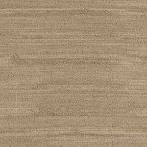Extra Fine Sisal Beige Wallpaper