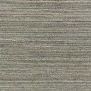 Extra Fine Sisal Grey Wallpaper