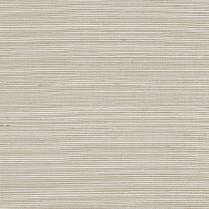 Fine Sisal Beige Wallpaper